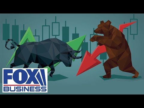 We're in 'secular bull market' where you need to own equity: Market expert