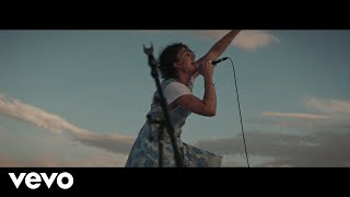 LANY - you! (official video)