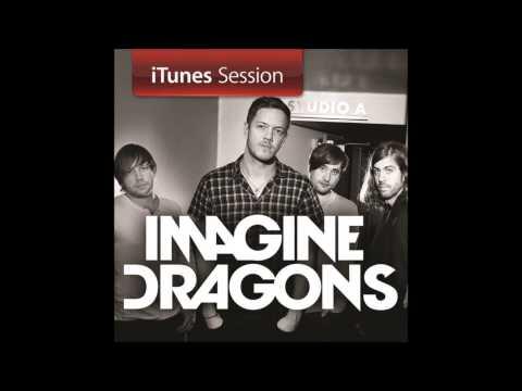 Baixar It's Time- iTunes Session- Imagine Dragons