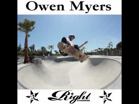 Right Skate Team - #FreshRipFridays