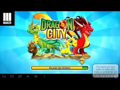 Como Descargar Parche Para Gta Vice City Pc Free Download