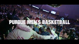 Purdue Men's Basketball | Best of 2017-18