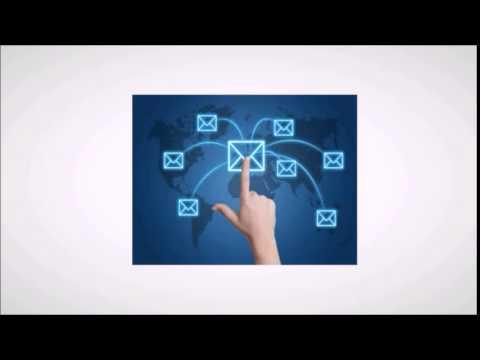 1min30 pour comprendre l'intérêt du Big Data dans vos actions marketing