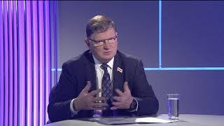 «Вести с Думской», эфир от 24 октября 2020 года