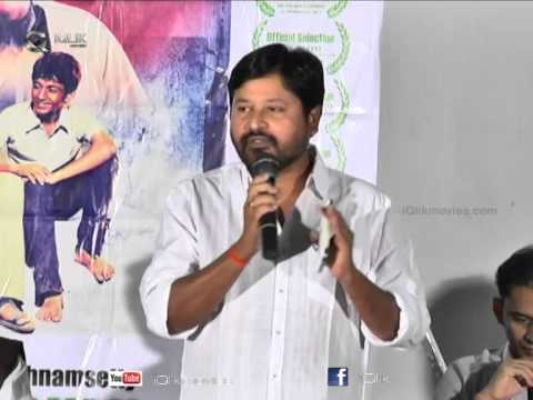 Minugurulu-Oscar-Press-Meet-Video---Suhasini-Maniratnam--Ashish-Vidyarthi--Deepak-Saroj--Raghuvir-Yadav
