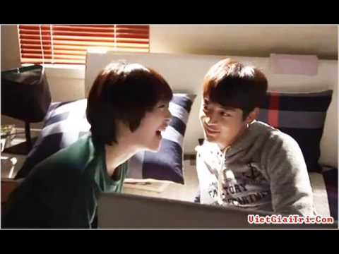 MinSul best of the best moment~