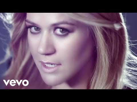 Baixar Kelly Clarkson - Catch My Breath