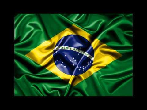 Baixar Calice - Chico Buarque / Milton Nascimento