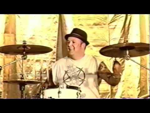 Zebrahead - Get Nice! (70sVersion)