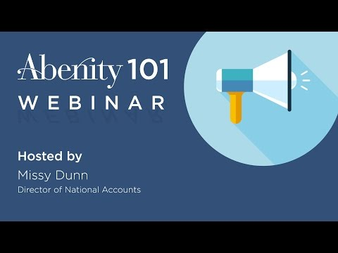 Abenity 101 Webinar: Member Engagement with U.S. Bank