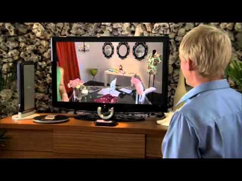 Lifesize videoconferencia promo.wmv