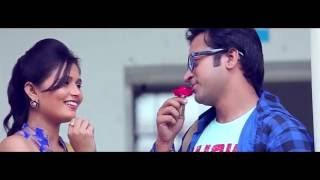 Love You Love You Soniye – Gagan Anand