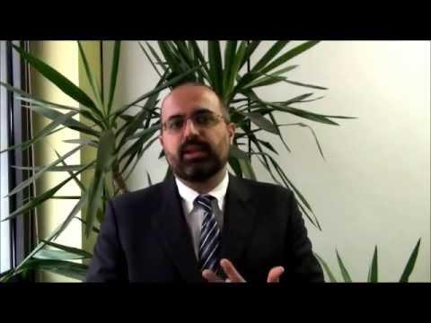 SIMCO - Come ridurre i costi di trasporto aumentando il servizio