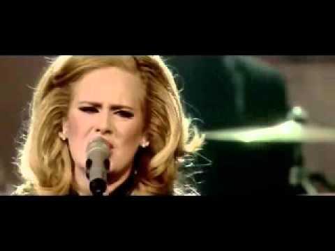Baixar Adele Set Fire to the Rain ( Reggae)