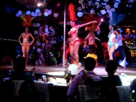 mangos night club medellin colombia youtube
