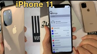 iphone white unboxing   phone 11 unboxing    iphone 11pro unboxing    introducing iphone 11 pro