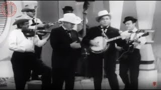 Lester Flatt And Earl Scruggs - Ballad Of Jed Clampett(Theme From The Beverly Hillbillies)