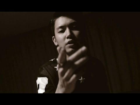 [NEW ARTIST] 주영 (JooYoung) - Call You Mine