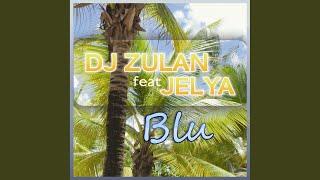 Blu (Original Extended)