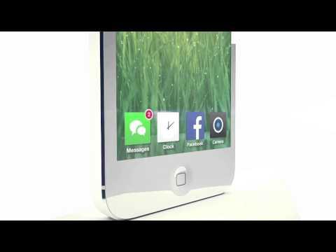 iOS 7  - iPhone budućnosti