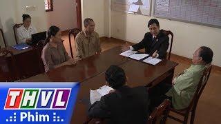THVL | Con đường hoàn lương - Tập 15[4]: Không đồng ý với mức án, Sơn quyết kiện đến cùng