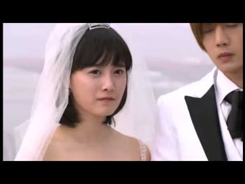 Boy Over Flower I Jinhoo Jandi Marriage