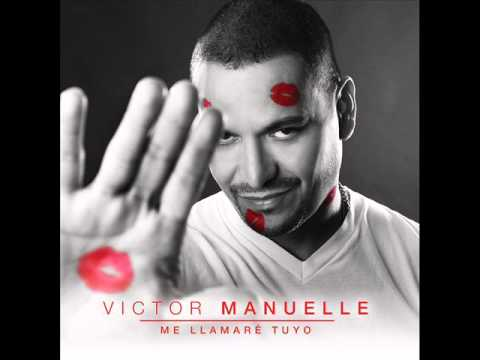 Victor Manuelle 2013