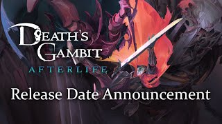 Release Date Trailer preview image