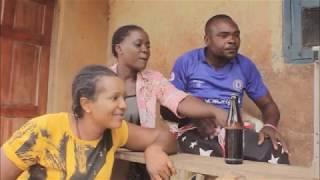 Latest Benin Movie Okhuo E' Chelsea vbe Arsenal