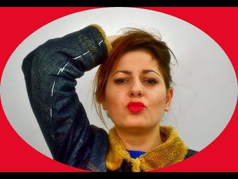 Zwiebelmafia: Backen mit Nina 🔌