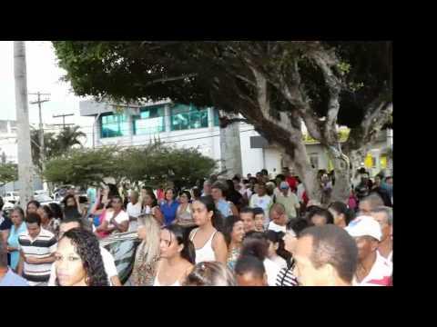Baixar Pai Nosso- Padre Marcelo Rossi/ Sexta-feira da paixão em Amargosa-ba