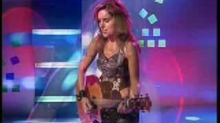 SORAYA. Casi (en vivo) - CMTV Argentina