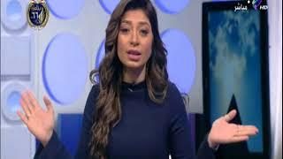 لميس سلامة: تكشف ابرز الشائعات في مصر عن الانتخابات الرئاسية ...