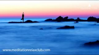 Music Therapy: Healing Music Sound Therapy for Relax, Chakra Balancing and Well Being
