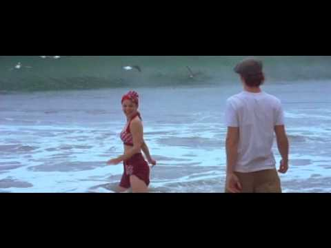 Los Pericos - Cerca de mi