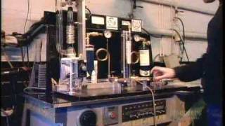 How It's Made Neon signs