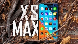 iPhone XS Max 6-Month Honest Review..