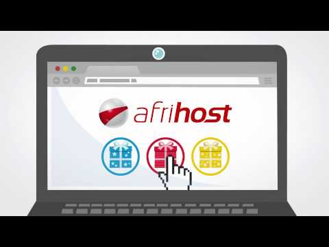 Afrihost Mobile - Get Connected on your MTN SIM