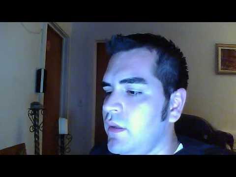 Alcoholism, Depression and Sleep Problems