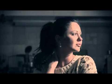 Music Hayk - История Любви (official video)
