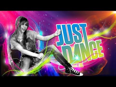 LunaDance - Rock N Roll - Avril Lavigne | Just Dance 2014