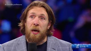 daniel-bryan-addresses-wwe-universe-for-first-time-after-being-medically-cleared-to-wrestle-espn.jpg