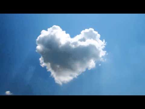 Kim Min Jong (김민종) & Jessica Folcker - Love You for All Time