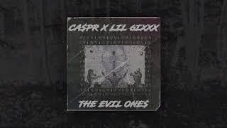 capr-x-lil-6ixxx-the-evil-one-prod-capr.jpg