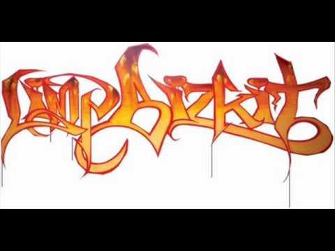 Limp Bizkit - Trust (lyrics)