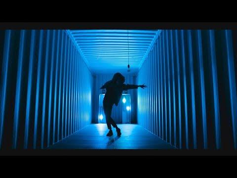 half•alive - aawake at night [VIDEO]