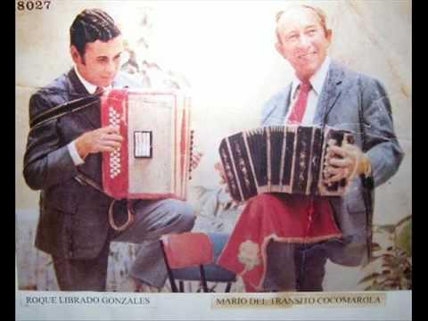PUENTE PEXOA - TRANSITO COCOMAROLA