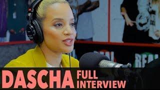 Dascha Polanco Talks Netflix Original 'Orange Is The New Black' (Full Interview)   BigBoyTV