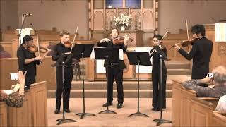 SDYS Chamber Music Program