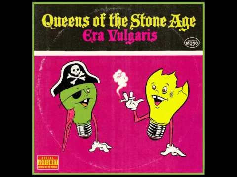 Turnin' On The Screw by Queens Of The Stone Age